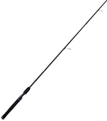 Ugly Stik GX2 Ladies Spinning Rod