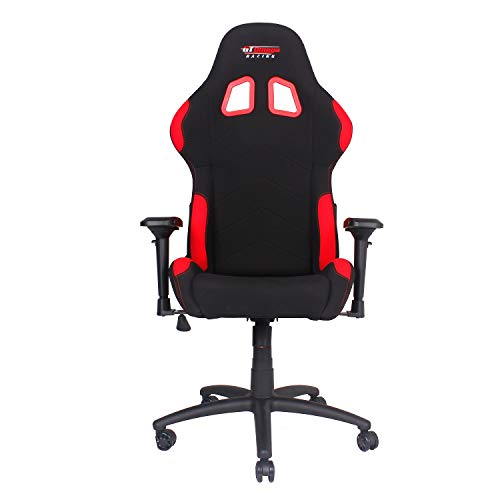 Amazon.com: GT OMEGA PRO Racing Gaming Chair With