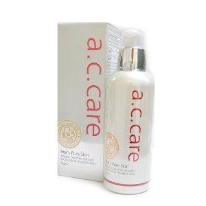 Ac Skin Care - 4
