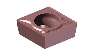 V-PF03427 Vandurit Positive Insert CCMT 060204 pack of 10 CCMT 21.51 VP150 Turning
