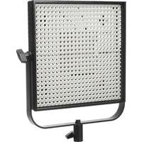 Litepanel Flood Light Led