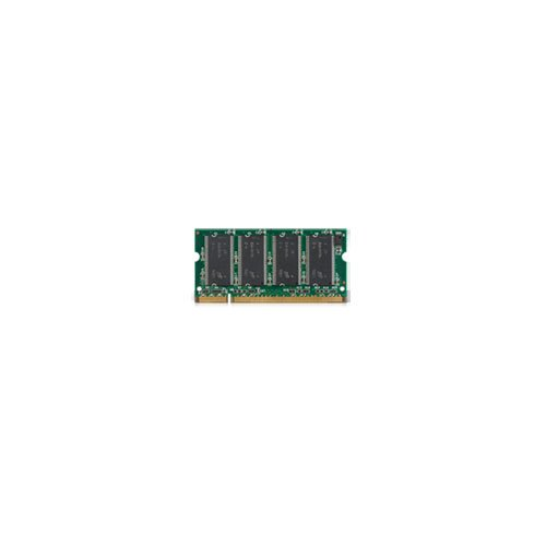 HP memory - 512 MB - DIMM 200-pin - DDR ( Q7723A )