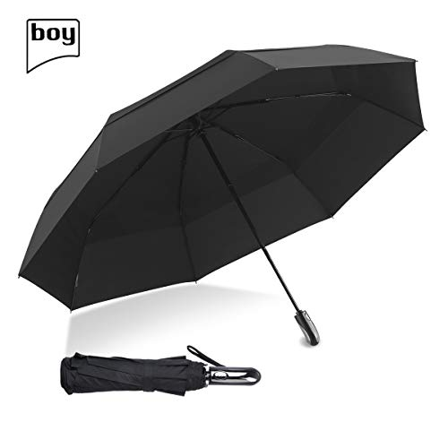 boy TF Golf Umbrella