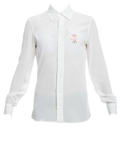 loewe-womens-s2179291ga2100-white-silk-shirt