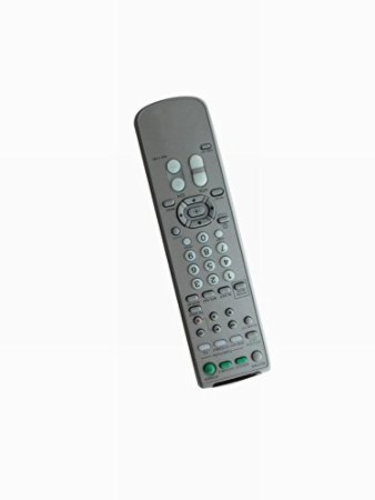 General Replacement Remote Control For Sony 147668012 147668021 147668111 RM-Y181 RM-Y182 RM-Y184 Plamsma LCD LED HDTV TV -  HCDZ, HCDZ-X15899