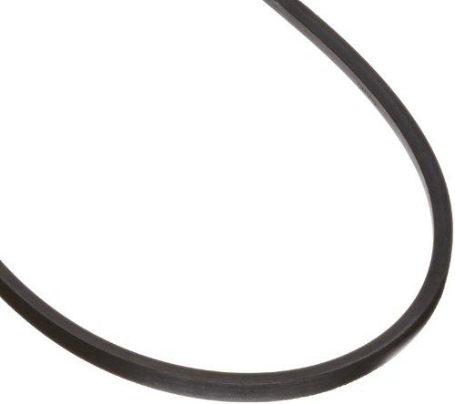 A/b Belt Section - 5