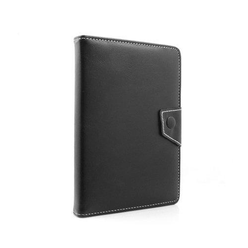 System-S Universal Bookstyle Tasche Hülle mit Standfunktion für 10