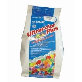 Ultracolour Plus 113 Grey 5 Kg, Grout Grey Mapei Adhesive & Sealants, Per Unit