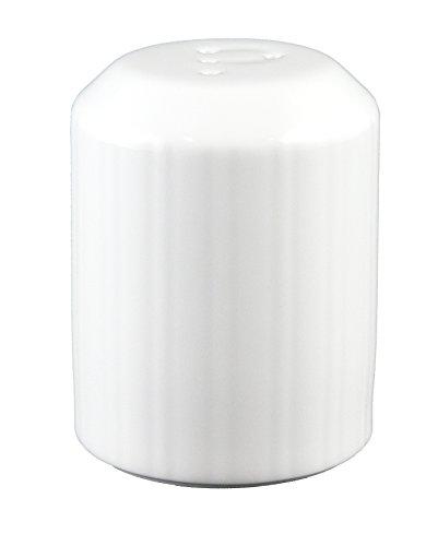 - Vertex China CB-PS Crystal Bay Pepper Shaker, 2-1/4