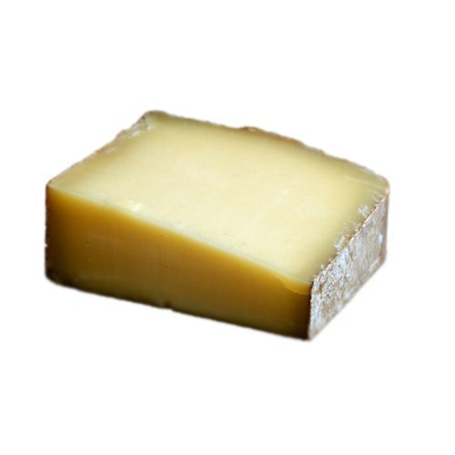French Cow Milk Cheese, Comte AOC - 1 lb by Fromage Marquis
