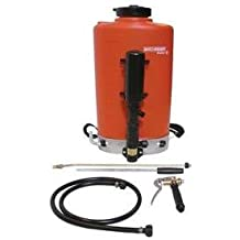 Amazon.com: birchmeier backpack sprayer