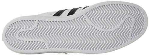 adidas Originals Men's Superstar Shoes 4