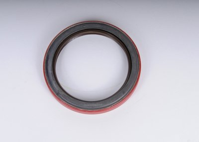 ACDelco 290-304 GM Original Equipment Front Inner Wheel Bearing Seal