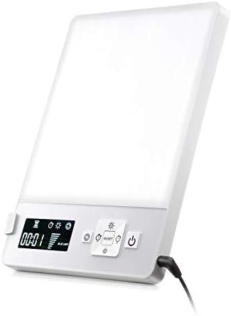 Delonix Portable Customizable Mimicked Sunlight