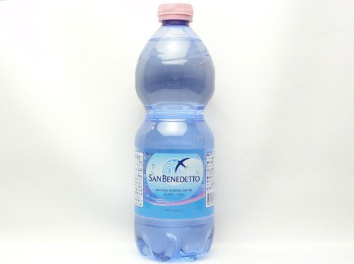 sanbenedetto-natural-mineral-water-500ml