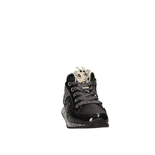 LELLI KELLY LK6520 Sneakers Chica Negro