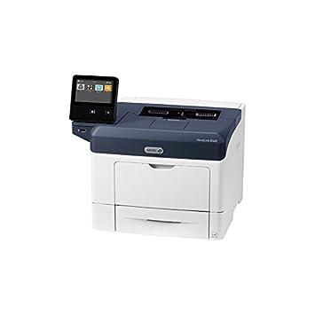 Xerox Versalink B400 DN - Impresora Láser Blanco y Negro ...