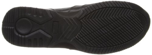 Propet Mens Crossroads Athletic Black Qwwpk3WfEf