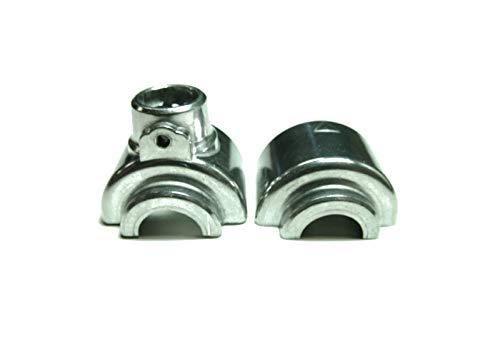 - CEN Racing Ckr0205 Aluminum Differential Gear Box