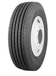 TOYO M143 Radial Tire - 215/75R17.5 126M
