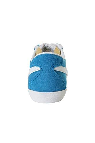 Nike Bruin Lite 536701401turquesa mujeres de Reino Unido 3,5–6