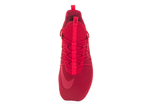 Nike Rot Gym Corsa Darwin gym Scarpe Rot Uomo Da university Rojo Red BZ7UwBq