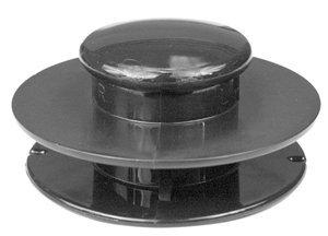 Echo 215607 Bump Feed Trimmer - Feed Bump