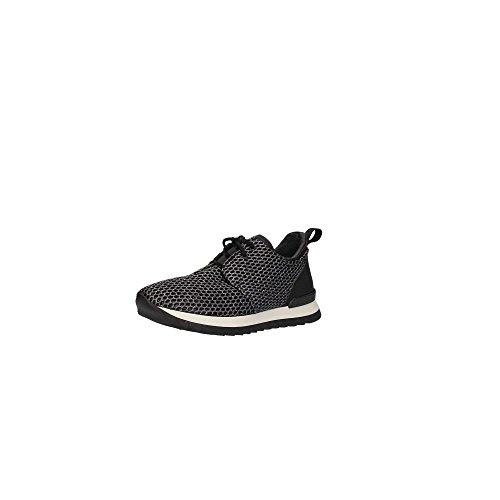 Sneakers A1IM 2V6281 Patrizia Mujer Pepe TBUHwv