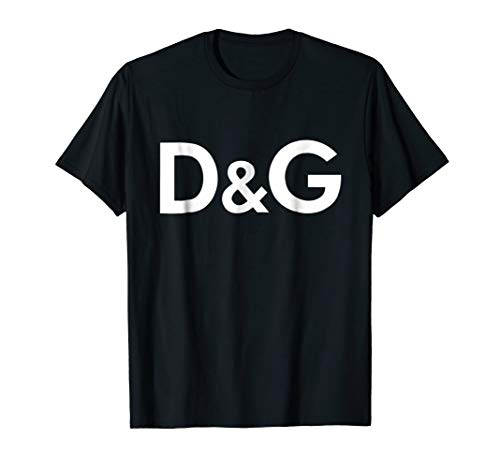 D and G ()