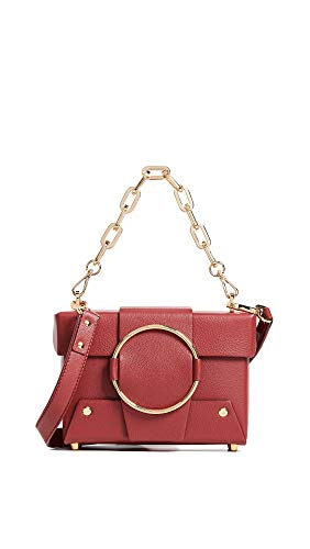 Bag Women's Box Yuzefi Ruby Asher wtqU1ZF