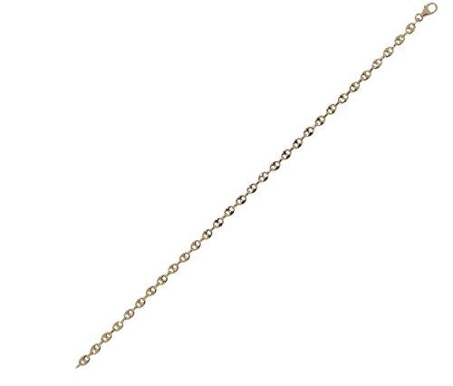 Bracelet Or 750 ref 12534