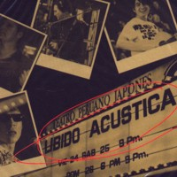 Acustica Libido product image