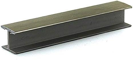 120 mm OPES Jonction pour plinthe pvc 180/° Hauteur