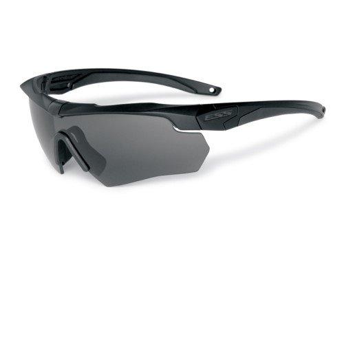 6. ESS Eyewear Cross Series Crossbow 2X Kit 740-0504