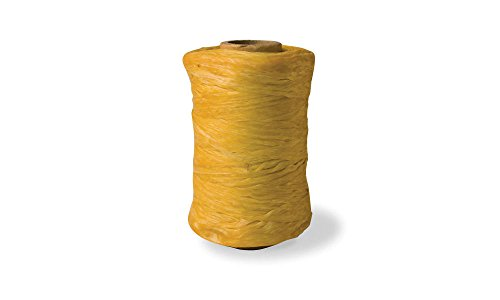 Tandy Leather Artificial Sinew 390 yds (356 m) Natural 3610-00