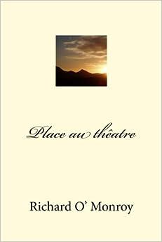 Descargar Elitetorrent Español Place Au Theatre Kindle Lee Epub