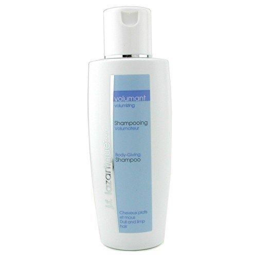 J.F. Lazartigue Body-Giving Shampoo ()