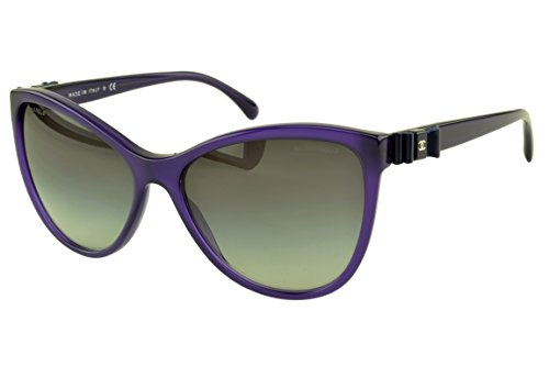 Chanel CH6050 c1481/Z7 sunglasses Eyewear Club