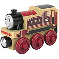 Fisher-Price Thomas & Friends Wood Rosie FHM19