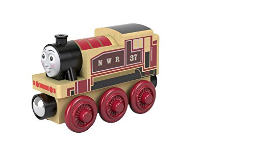 (Fisher-Price Thomas & Friends Wood, Rosie)