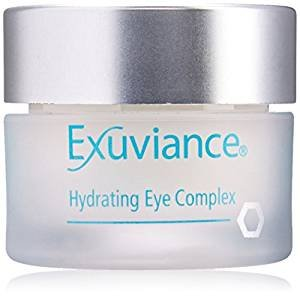 Exuviance Bionic Eye Cream - 4