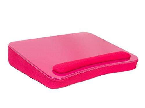 Sofia + Sam All-Purpose Lap Desk Color: Pink by Sofia+Sam