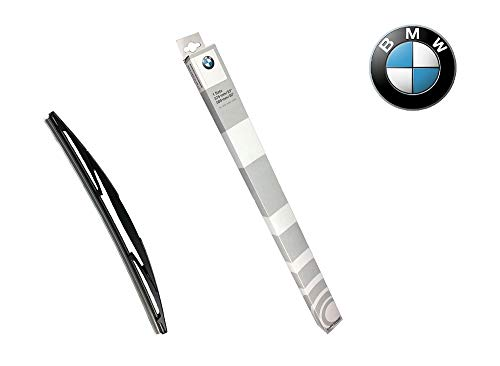 Fits BMW 3 Series F31 Estate Bosch Aerotwin Plus Passenger Side Wiper Blade