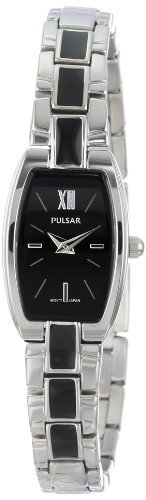 Pulsar Women's PEGF25 Fashion Watch