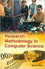 Price comparison product image Research Methodology in Computer Science