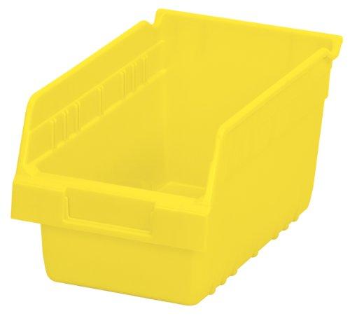 Akro Mils 30090 ShelfMax Plastic Nesting