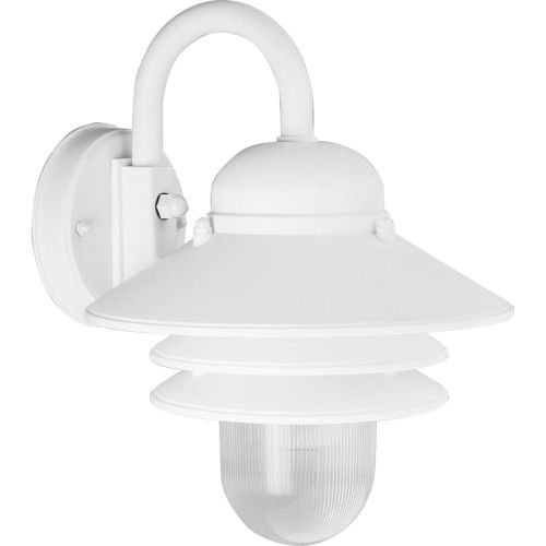 p5645 wall sconce