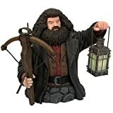 Harry Potter Hagrid Mini Bust by Gentle Giant