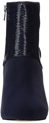 MTNG Originals (MTNGB) 61371 - Botines para mujer Azul (COMBI MARINO)