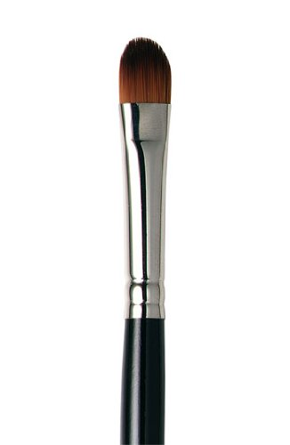 Laura Mercier Creme Eye Colour Brush